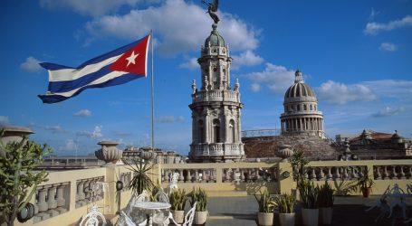 Αγωγές Αμερικανών κατά εταιρειών που επωφελούνται από τις κατασχεμένες ιδιοκτησίες τους στην Κούβα
