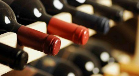 ΕΔΟΑΟ: Ο κλάδος κρασιού είναι ώριμος για αποφάσεις που θα του προσδώσουν νέα δυναμική