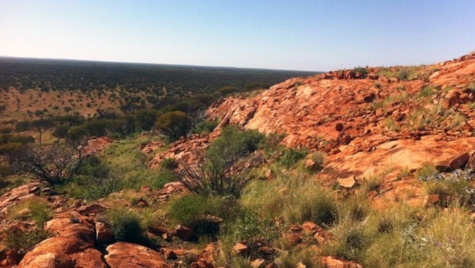 Ο αρχαιότερος κρατήρας πρόσκρουσης αστεροειδούς στη Γη βρίσκεται στην Αυστραλία και χρονολογείται προ 2,23 δισ. ετών