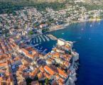 Αύξηση κατά 11% παρουσίασε η επιβατική κίνηση στα αεροδρόμια της Κροατίας το πρώτο εξάμηνο του 2019