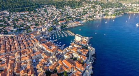 Κροατία: Αύξηση του δείκτη καταναλωτικής εμπιστοσύνης τον Ιούνιο