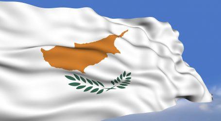 Η Λευκωσία διαψεύδει το επεισόδιο με ισραηλινό ερευνητικό στην κυπριακή ΑΟΖ
