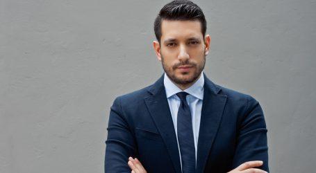 Κυρανάκης: Ο στόχος μας είναι μια καθαρή, μεγάλη, ευρεία νίκη στις ευρωεκλογές