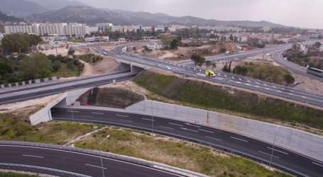 Ολοκληρώθηκαν οι εργασίες του Κόμβου Ρίου – Νέες τιμές στα διόδια