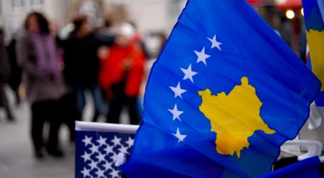 Αποχωρούν οι Σέρβοι από την κυβέρνηση του Κοσόβου