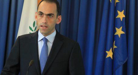 Κύπρος: Βλέπει δείκτη ανάπτυξης 4% για το  2017