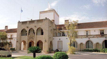 Κύπρος: Οξεία αντιπαράθεση κυβέρνησης Αναστασιάδη – ΑΚΕΛ για το Κυπριακό