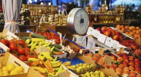 Εντατικοί έλεγχοι στην αγορά ενόψει Πάσχα
