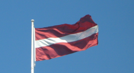 Λετονία: Τα αποτελέσματα του exit poll επιβεβαιώνουν τον ευρωπαϊκό προσανατολισμό της χώρας