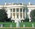 Δικαστήριο διέταξε τον Λευκό Οίκο να επαναφέρει τη διαπίστευση του δημοσιογράφου του CNN Τζιμ Ακόστα