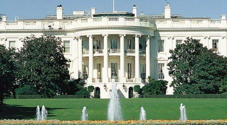 Επίσκεψη του Ρουμάνου Προέδρου στον Λευκό Οίκο