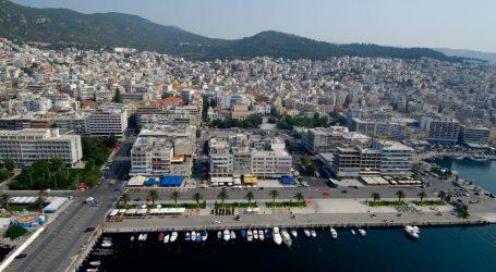 Ιδιωτικοποιούνται άμεσα δέκα περιφερειακά λιμάνια
