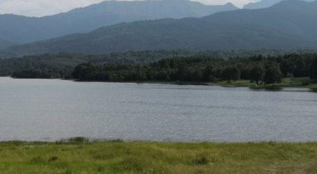 Λίμνη Πλαστήρα: Στόχος ο τουρισμός 4ων εποχών και 365 ημερών