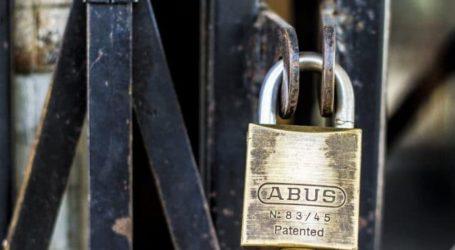 Ρουμανία: Μείωση του αριθμού των εταιρειών που ανέστειλαν τη δραστηριότητά τους
