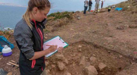 Λόφος της Στελίδας: Νεάντερταλ έφθασαν στη Νάξο πριν από 200.000 χρόνια