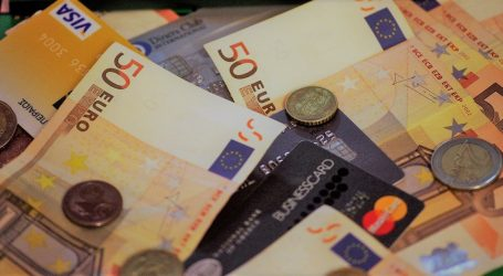 Από 500 έως 1.000 ευρώ εκτιμάται ότι θα ανέλθει το κοινωνικό μέρισμα