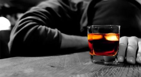 Βουλγαρία: 600 εκατ. ευρώ δαπανήθηκαν το 2017 για κατανάλωση αλκοόλ