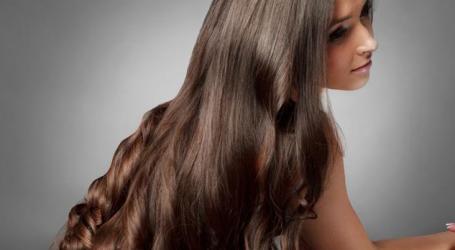 Λίγες τρίχες μαλλιών μπορούν να δώσουν πολύτιμες πληροφορίες για την υγεία
