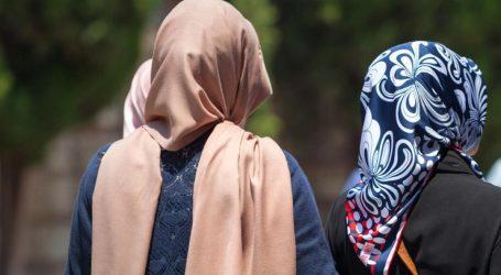 Στα χνάρια της Αυστρίας και η Γερμανία: Σκέψεις για απαγόρευση της μαντίλας στις μαθήτριες