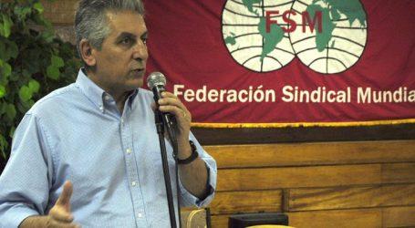 ΗΠΑ: Αρνήθηκαν βίζα σε πρώην βουλευτή του ΚΚΕ