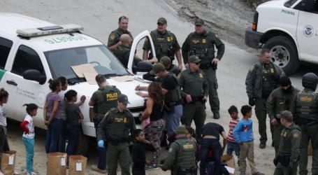 Μεξικό: Αστυνομικοί της Βερακρούς συμμετείχαν σε επίθεση εναντίον μεταναστών