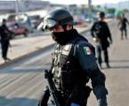Μεξικό: Οι αρχές στην Πολιτεία Βερακρούς βρήκαν ομαδικό τάφο