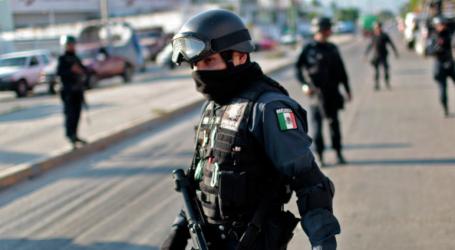 Μεξικό: Πέντε άνδρες λιντσαρίστηκαν έπειτα από απόπειρα απαγωγής