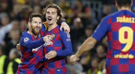 Στοιχηματικές επιλογές: Ντέρμπι σε Super League, La Liga και Ligue 1