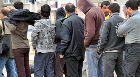 Σε διαβούλευση νομοσχέδιο για την αναδιοργάνωση της υπηρεσίας Υποδοχής και Ταυτοποίησης μεταναστών