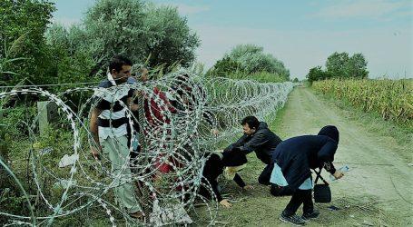 Φαινόμενα μαζικής μετανάστευσης από τα δυτικά Βαλκάνια στις χώρες της ΕΕ