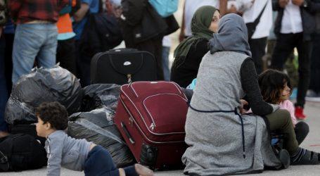 Στο λιμάνι του Πειραιά αναμένονται σήμερα 61 μετανάστες και πρόσφυγες
