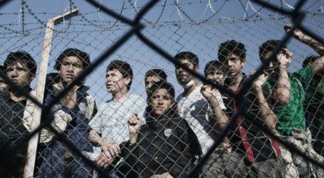 Συστάσεις για την κατάρτιση του ευρωπαϊκού Συμφώνου για το Άσυλο και τη Μετανάστευση εξέδωσαν 43 ΜΚΟ