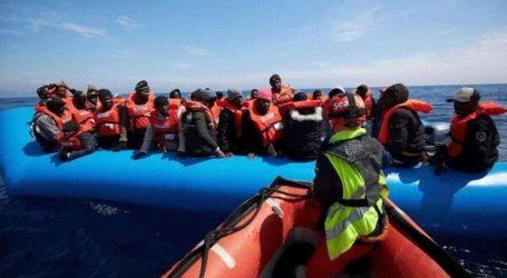 Ιταλία: Αναβολή στη λήψη απόφασης για την επιβολή προστίμων σε ΜΚΟ που σώζουν μετανάστες