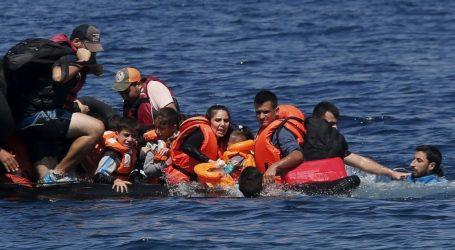 Τυνησία: Στους 72 οι νεκροί από το ναυάγιο πλεούμενου με μετανάστες του περασμένου σ/κ