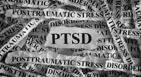 Εξετάστηκαν θεραπευτικές παρεμβάσεις με MDMA για την καταπολέμηση της διαταραχής μετατραυματικού στρες