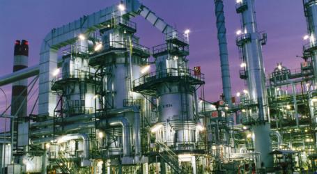 Αύξηση μεγεθών για τον όμιλο της Motor Oil