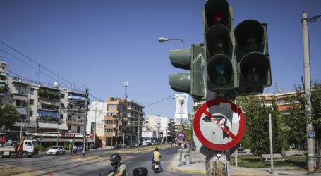 ΑΔΜΗΕ: Ένας διακόπτης ήταν η αιτία του χτεσινού μπλακ άουτ