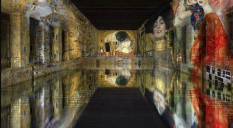 Στο Μπορντό, το μεγαλύτερο κέντρο ψηφιακής τέχνης στον κόσμο