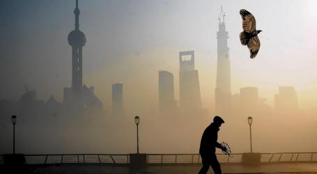 Η μόλυνση του αέρα είναι το νεό τσιγάρο: Σκοτώνει κάθε χρόνο 600.000 παιδιά  0