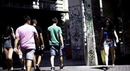Έμφαση στην αξιοκρατία και την προσωπική επιτυχία δίνουν οι νέοι Έλληνες