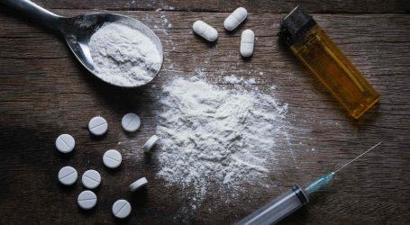 26 Ιουνίου – Παγκόσμια Ημέρα κατά των Ναρκωτικών