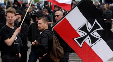 Γερμανία: Μέλη νεοναζιστικής ομάδας δικάζονται για σχεδιασμό επιθέσεων