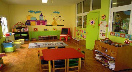 Άκαρπη η σύσκεψη για ένταξη στα νηπιαγωγεία από 4 ετών