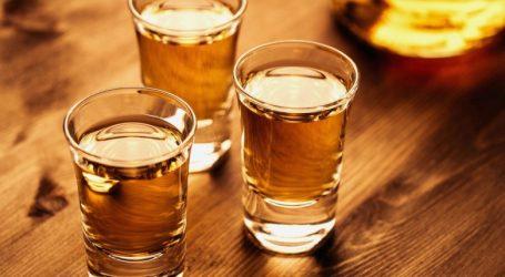 «Πληγή» για την Κρήτη, η υπερκατανάλωση αλκοόλ