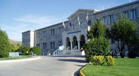 Υπερψηφίστηκε ομόφωνα η δωρεά για το νοσοκομείο Παίδων Πεντέλης