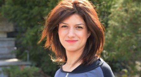 Νοτοπούλου: Η χρήση της Α' προβλήτας του λιμανιού παραμένει δημόσια και αποδίδεται στην τοπική κοινωνία
