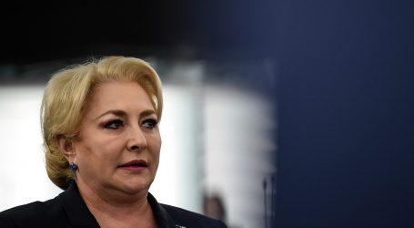 Ρουμανία: Κλονίζεται η κυβέρνηση – Παραιτήθηκαν τρεις υπουργοί
