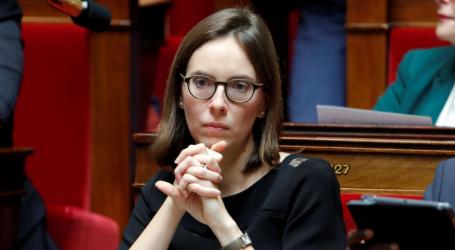 Γαλλικό «στοπ» στις ενταξιακές διαπραγματεύσεις Αλβανίας – Βόρειας Μακεδονίας