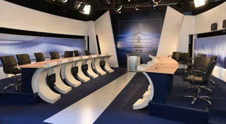 Ντιμπέιτ | Μαξίμου: Αλλαγή ημέρας λόγω έκτακτης Συνόδου Κορυφής – Οι θέσεις των κομμάτων