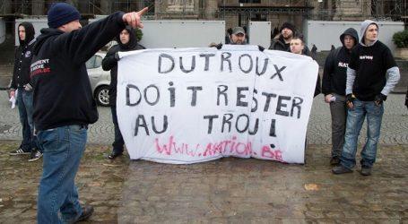 Βέλγιο: Ένας από τους συνεργούς του παιδεραστή και δολοφόνου Μαρκ Ντιτρού αποφυλακίζεται υπό όρους